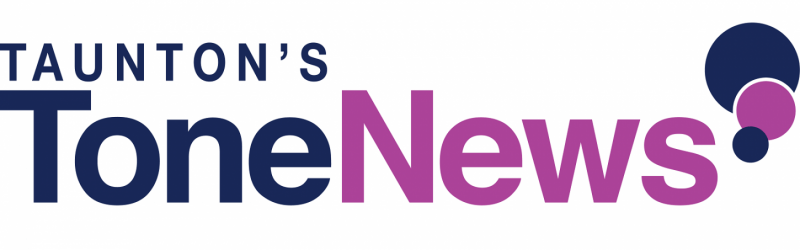 Tone News