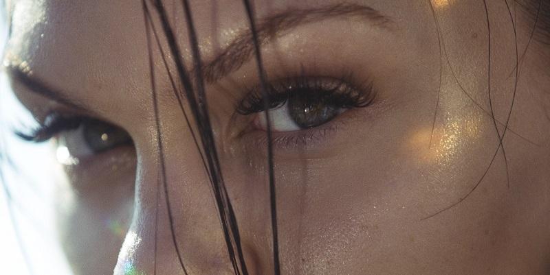 Jessie J comes announces Taunton show eyes