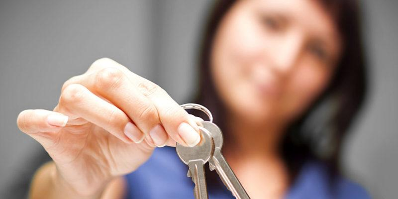 Landlords wanted in Taunton and West Somerset