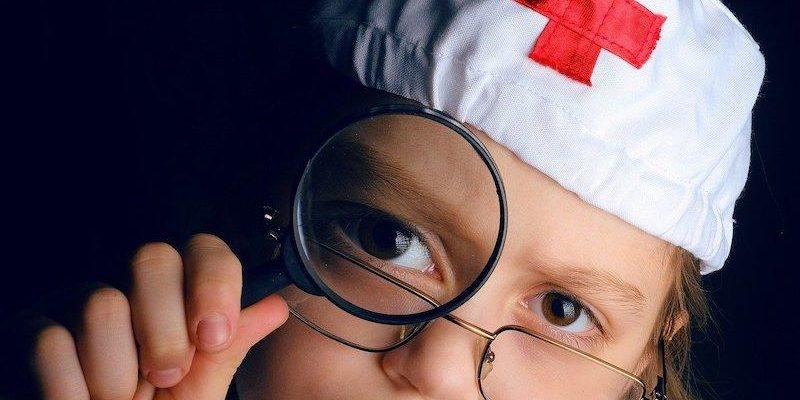 Parents in Taunton urged to take children to routine immunisations