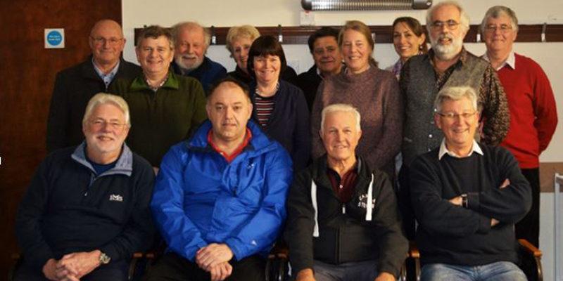 Ruishton and Thornfalcon Neighbourhood Plan