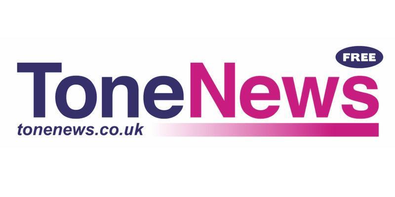 TN logo 1200x630
