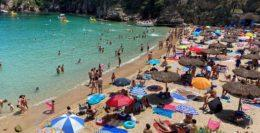 Taunton holidaymakers refused cash refunds