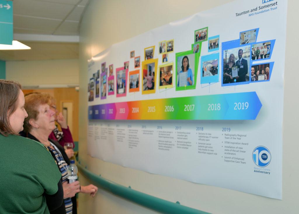 The Beacon Centre celebrates 10 years 3