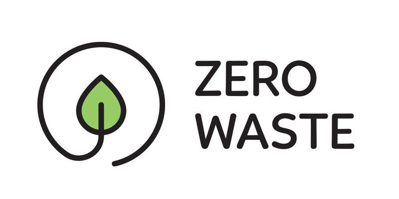 Zero Waste shop opens in Bishops Lydeard