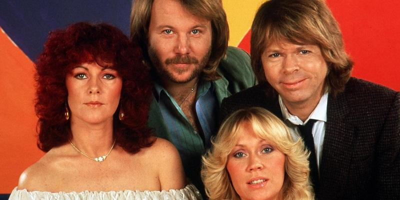 abba songs and the complete story