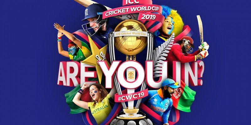 tone_news_cricket_world_cup_flag_team