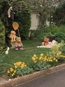 blagdon hill scarecrow 9