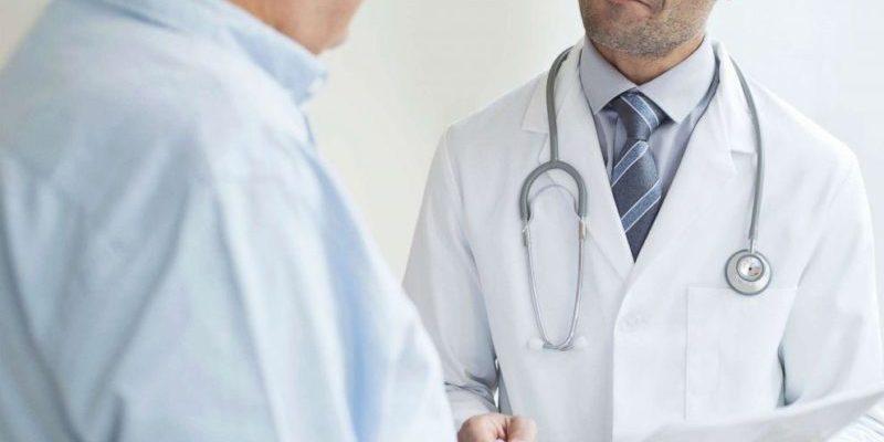 doctor gty er 180205 hpMain 4 16x9 992