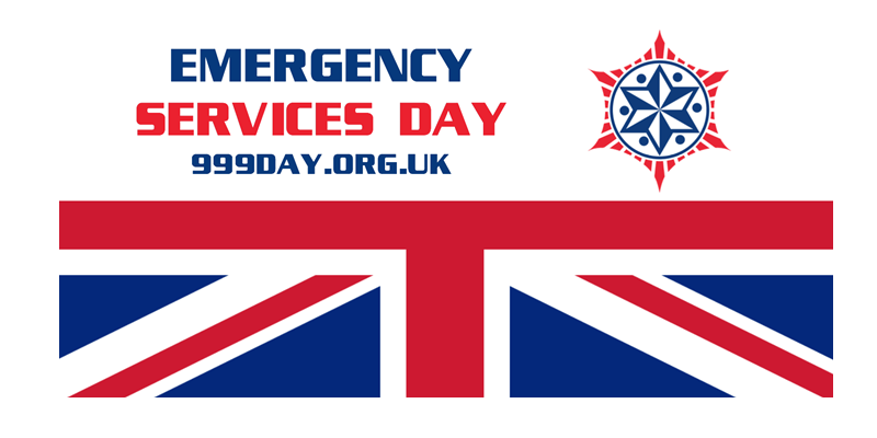 emergency services day taunton