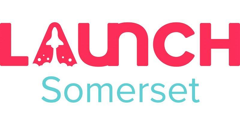 launch somerset logo