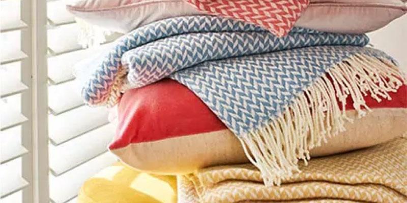 laura ashley sale pillow