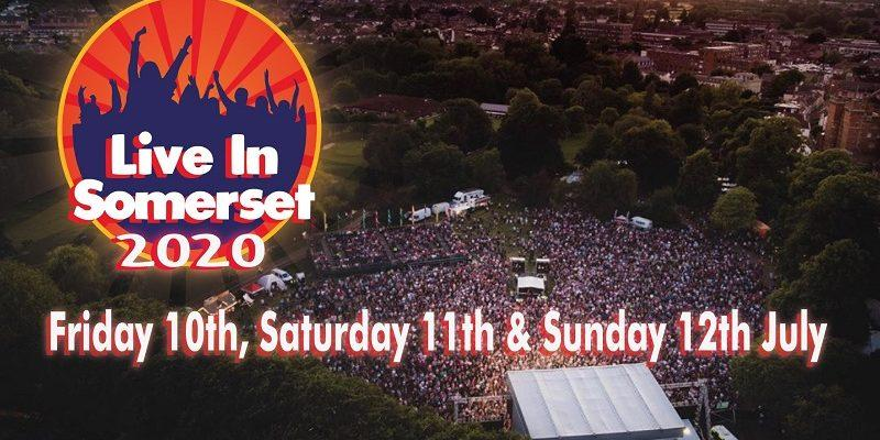 live in somerset 2020