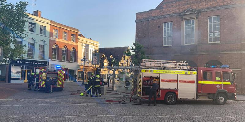market house fire 2