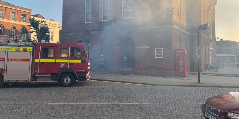 market house fire 3