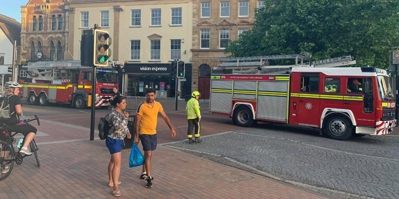 market house fire 4