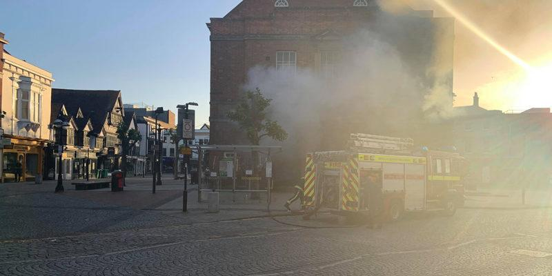 market house fire 5