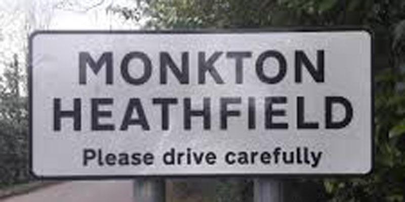 monkton heathfield