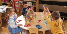 nerrols nursery opens