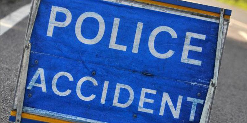 Witness appeal following fatal incident on M5 in Somerset
