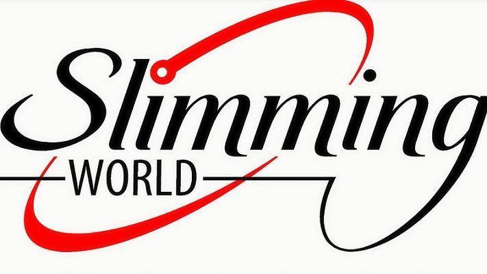 slimming world taunton