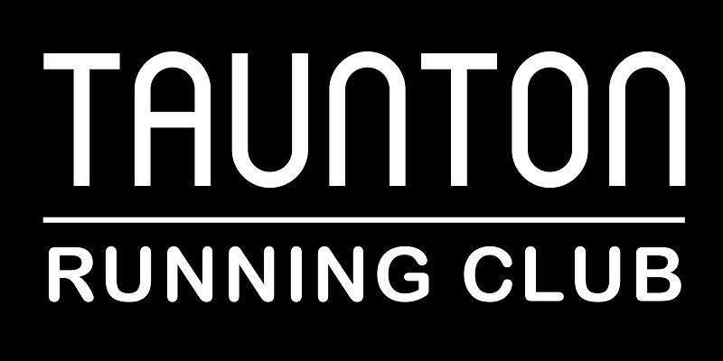 taunton running club
