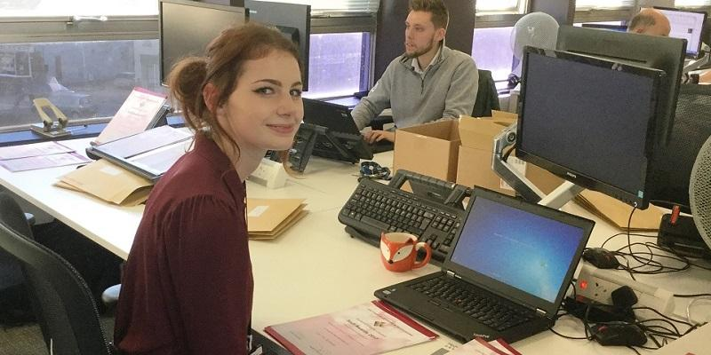tone news Flexibility with apprenticeships for Taunton businesses
