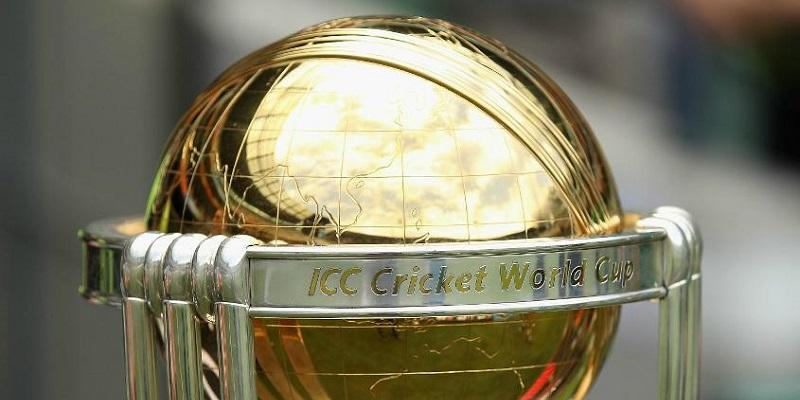tone news ICC Cricket World Cup comes to Orchard