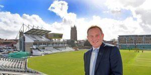 tone news andrew cornish somerset county cricket club photo
