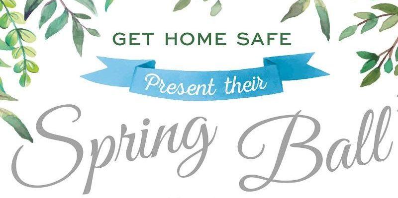 tone news get home safe spring ball