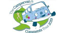 tone news healthwatch campervan and comments tour