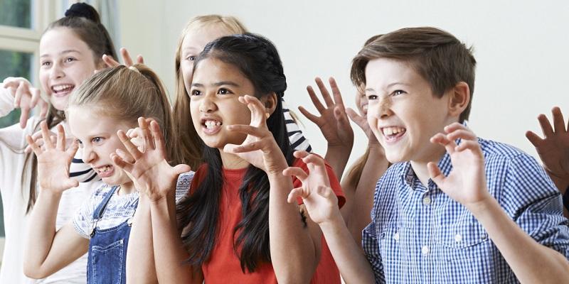 tone news help support arts activities in taunton schools