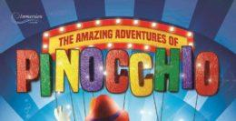 tone news pinocchio comes to the tacchi morris