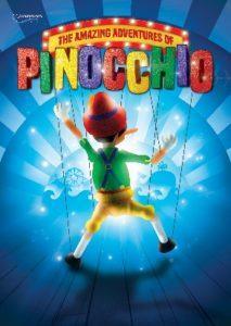 tone news pinocchio comes to the tacchi morris full