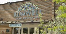 tone_news_rumwell_farm_shop