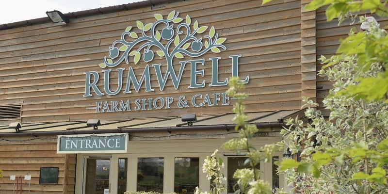 tone_news_rumwell_farm_shop