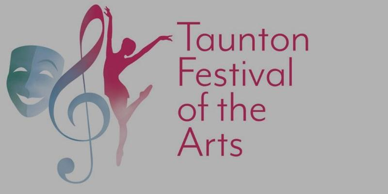 tone news taunton festival of the arts logo